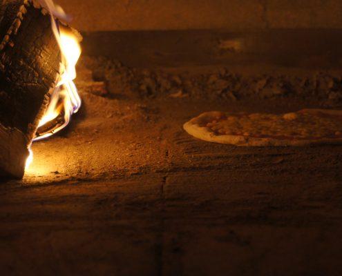 Jedzenie Toruń Pizza Toruń Starówka
